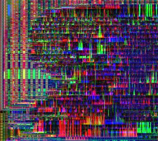 glitch(2)